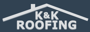 Granbury roofing company, granbury roofing contractor