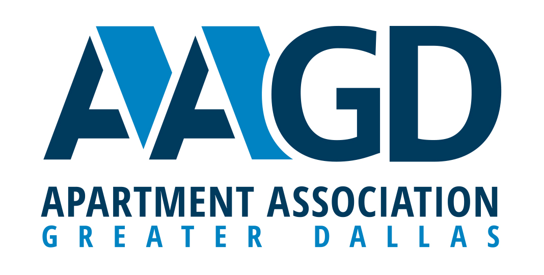 AAGD Member, Roofing Contractor, Roofing Company