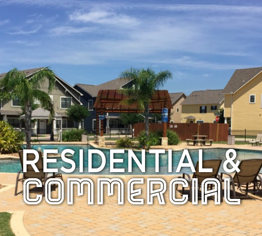 K&K Roofing, Roofing company, roofing contractor, roofing contractor Granbury TX
